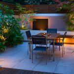 garden lighting 150x150 - Gallery