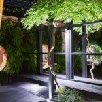 oglander garden h  7310 150x150 - Gallery