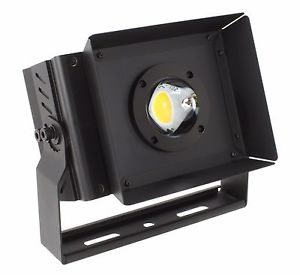 IMG 4883 300x275 - Glacial 55 Watt Flood Light 240v (5900 lumens)