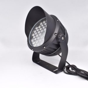 spotlight3 300x300 - Aluminium DC24V Power Flood Light (5400 lumens)