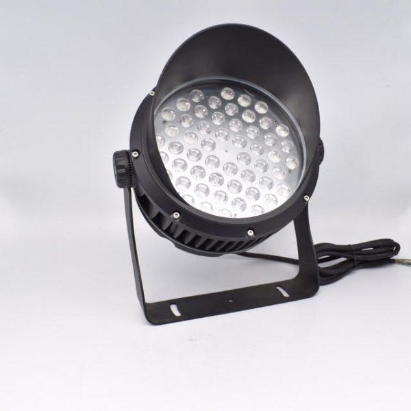 spotlight4 600x600 - Aluminium DC24V Power Flood Light (5400 lumens)