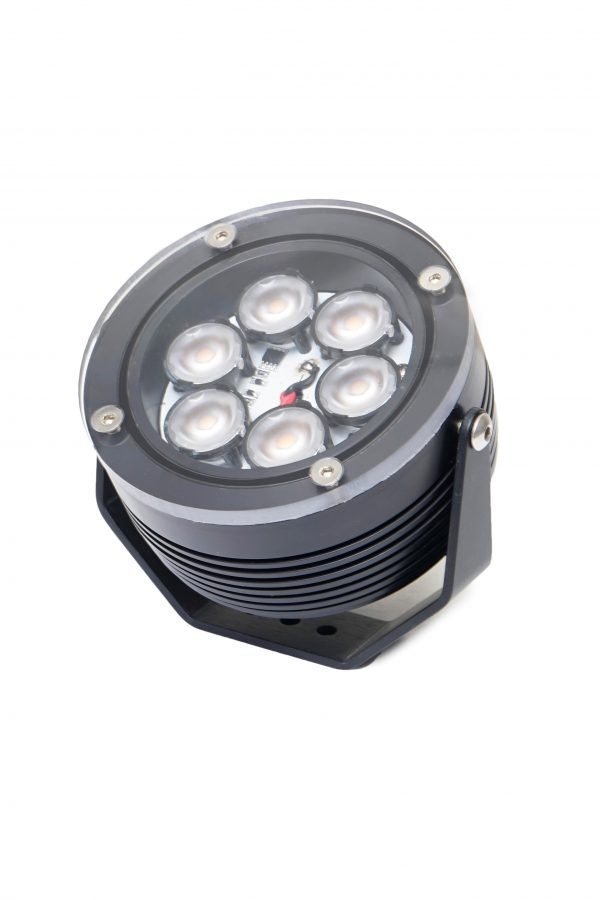 DSC0488 600x900 - Small Floodlight 2000 12v (2130 lumens)