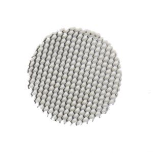 DSC0719 300x300 - Honeycomb buffering