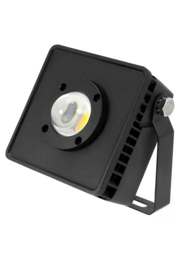 3a81c6ee ac42 4fb3 834c ce46fc4096df 600x822 - Glacial 35 Watt Flood Light (240v)