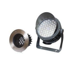 Specialised Lights