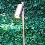 copper path light 150x150 - Gallery