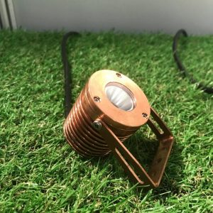 PHOTO 2019 09 18 16 50 49 4 300x300 - Copper Power Spot Light (12v)