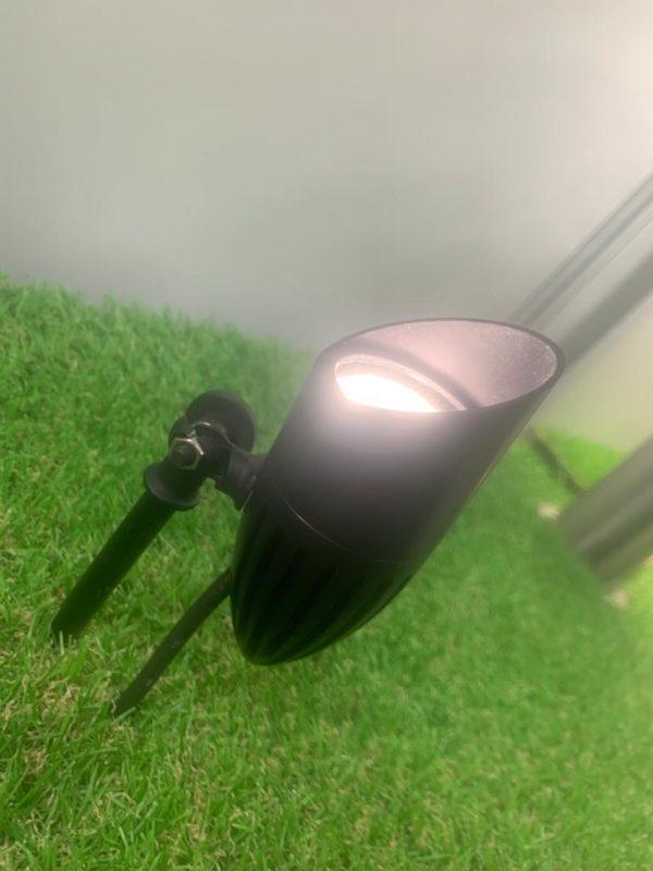 PHOTO 2020 01 08 17 29 05 600x800 - Scorpius Power Spot Light (1500 lumens)