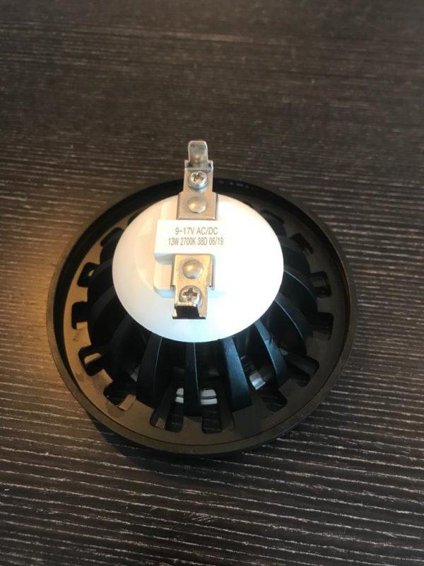 PHOTO 2020 01 16 11 39 46 4 600x800 - AR111 LED Lamps