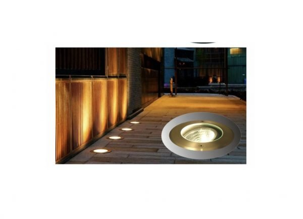 IMG 9906 1 600x433 - Adjustable LED Inground Light 24W (1800 lumens)