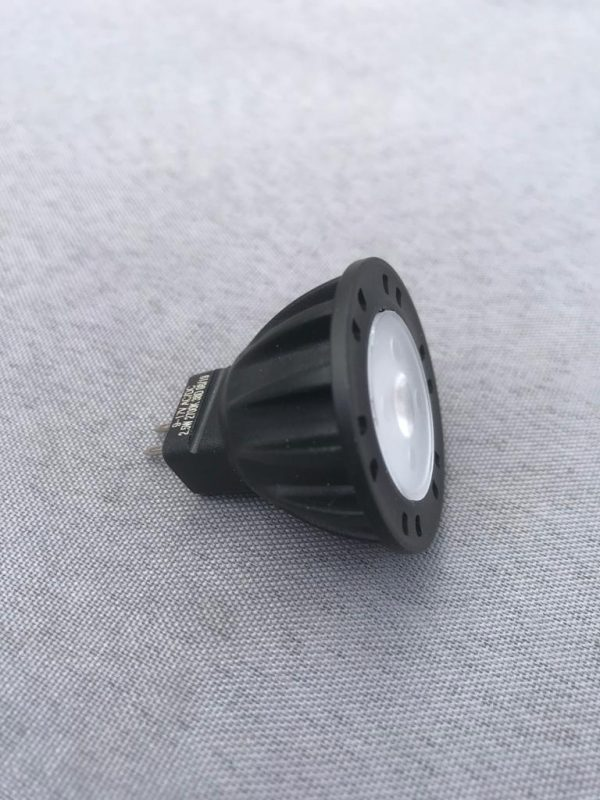 4A6A58FA 2C92 4ADD A67D D0844D952784 1 600x800 - MR11 LED lamp