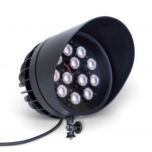 HAMILTON III 0001 RT 1080 SQ 300x300 - Scorpius Power Spot Light (4060 lumens)