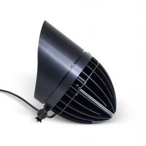 HAMILTON III 0003 RT 1080 SQ 300x300 - Scorpius Power Spot Light wall mount (2230 lumens)
