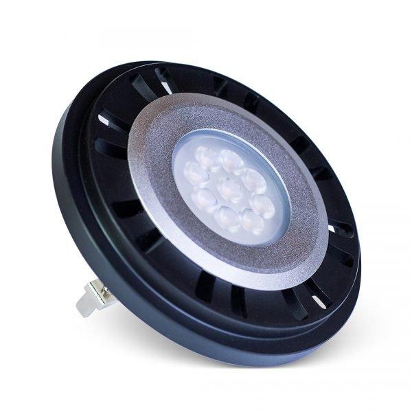 PR2 0134 RT 1080 SQ 600x600 - AR111 LED Lamps