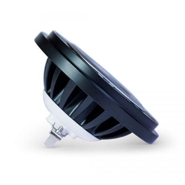 PR2 0135 RT 1080 SQ 600x600 - AR111 LED Lamps