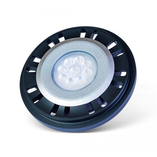 PR2 0140 RT 1080 SQ 600x600 - AR111 LED Lamps