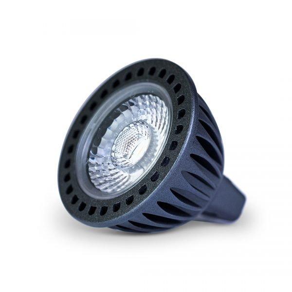 PR2 0183 RT 1080 SQ 600x600 - MR11 LED lamp