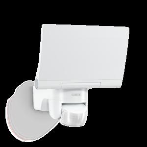 4007841033088 0 300x300 - Steinel XLED Home 2 Sensor Floodlight (White)