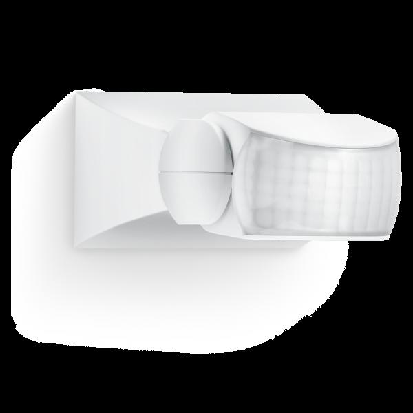 4007841600310 0 600x600 - Steinel IS 1 Motion Detector (White)