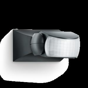 4007841600419 0 300x300 - Steinel IS 1 Motion Detector (Black)