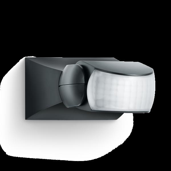 4007841600419 0 600x600 - Steinel IS 1 Motion Detector (Black)