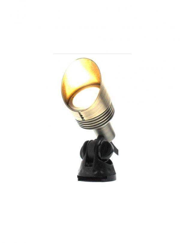 image05 600x811 - Plug and Play - Large kit with wide selection of outdoor lights