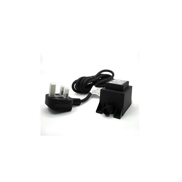60AC5209 57A2 406D A21C 957969AAC98E 600x600 - Plug and Play - 4w Brass Garden LED Spike Spot Light - 6 Lights (400 lumens each)