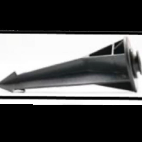 63CDE4BF FCA7 418F 84DE 492B921E20B3 600x600 - Ultimate Plug and Play outdoor lighting kit