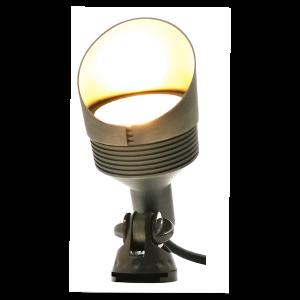 7F841B6D 926F 488C 957C 6DABB4386B27 300x300 - Antique Brass Garden LED Spike Spot Light with spike 12v (1200 lumens)