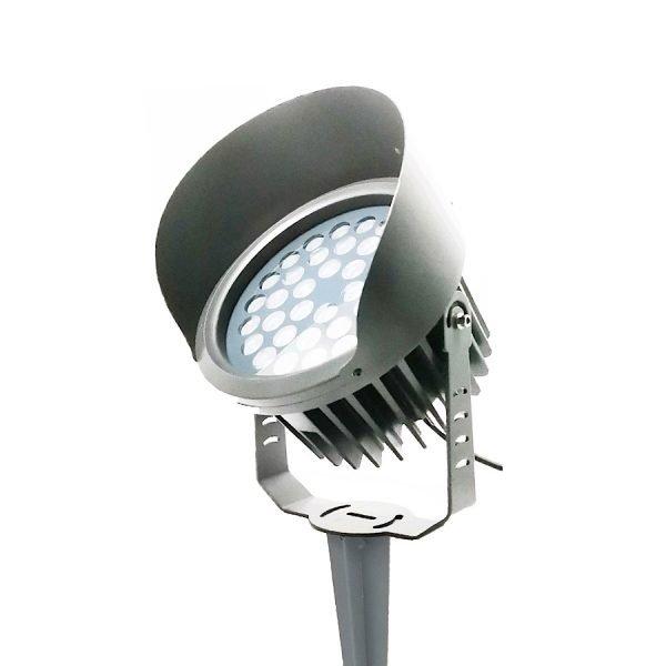 CCB6489C A477 47C5 94A8 69B611C0292F 600x600 - Ultimate Plug and Play outdoor lighting kit