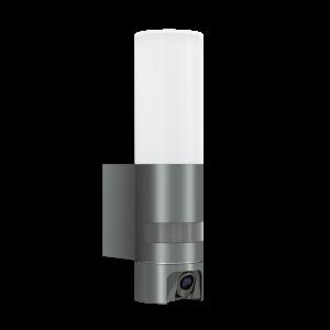 OUTDOOR SENSOR LIGHT L620 CAM ANT 0 300x300 - Steinel L620 CAM Sensor Switched Outdoor Light