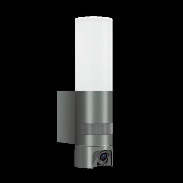 OUTDOOR SENSOR LIGHT L620 CAM ANT 0 600x600 - Steinel L620 CAM Sensor Switched Outdoor Light