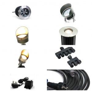 5BD05732 4853 4B48 8256 CAA741FF5995 300x300 - Ultimate Plug and Play outdoor lighting kit
