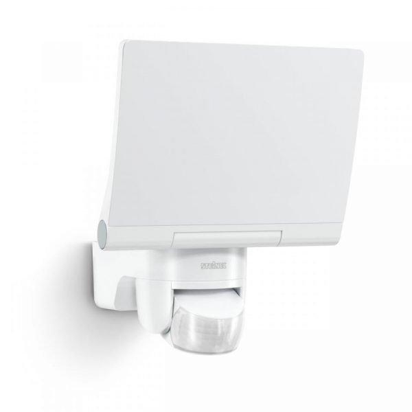 25369592 F088 43B1 8E93 4BBC31895391 600x600 - XLED Home 2 XL Sensor Switched LED Floodlight (White)