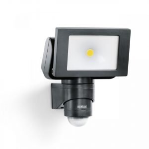 26658091 10C9 4987 9309 C984E20C5059 300x300 - LS 150 Sensor Switched LED Floodlight (Black)