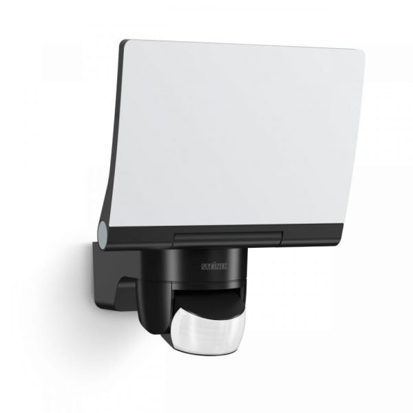 60D817C1 5D48 46CE ADBC ECC4E8BDB579 600x600 - XLED Home 2 XL Sensor Switched LED Floodlight (Black)