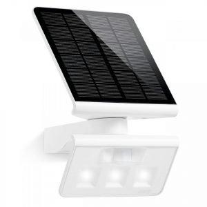 F85B841B 1B59 4D2B A247 D4E17E853DDE 300x300 - XSolar L-S Solar Light (White)