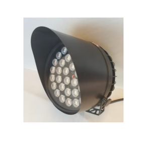 AC85C85F 0BF1 4E3B B457 EE92D7AC8441 300x300 - Scorpius 24000 - Power Spot Light with wall mount & spike (12,000 lumens)